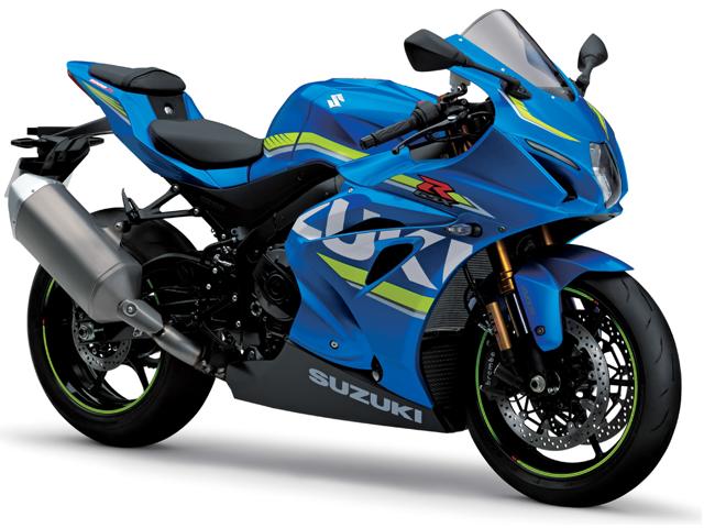 250cc超バイク画像